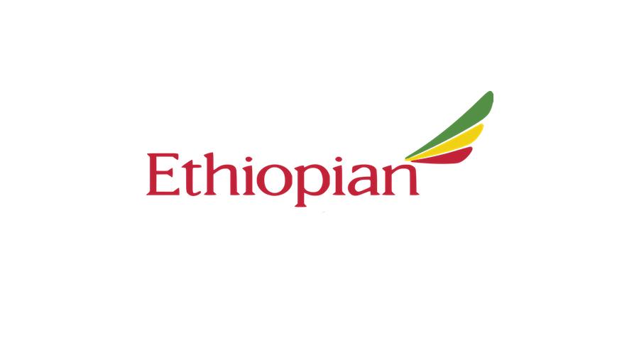 ethiopian color